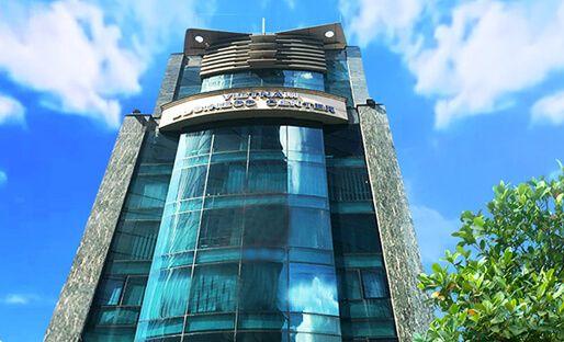 20128113241 2012811716 20112721328 vietnam business center