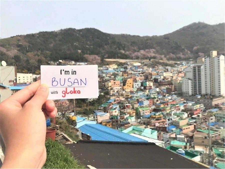 Kinh nghiệm mua sim 4G Hàn Quốc 5-30 ngày