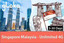 sim 4g singapore malaysia
