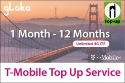 t-mobile prepaid sim card top up voucher