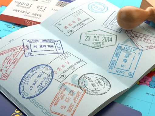 Passport. Image credit: flightitineraryforvisa.com